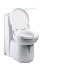 Thetford Cassette Toilets - Thetford Spare parts/accessories