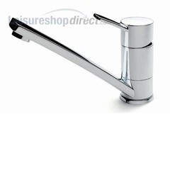 Reich Keramik CONCEPT E Single-lever-mixer Plus Spare Parts