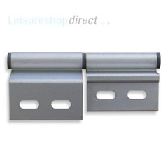Door Hinges for Static Caravans