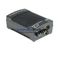 WAECO CoolPower EPS-100W-UK Mains Adaptor/Rectifier