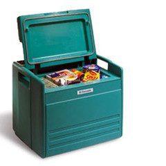 Dometic F 400 EGP Coolbox