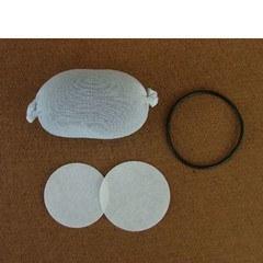 Filta Pac, refill for Truma Crystal Mk 2 filter