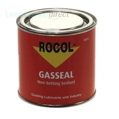 Rocol gas sealant