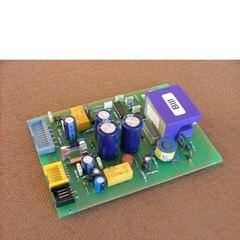Printed Circuit Board for Truma Ultrastore Series
