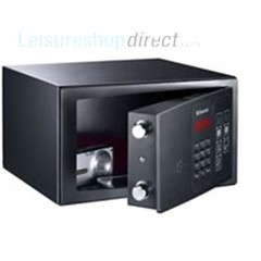 Dometic Safe Type MD 281 C