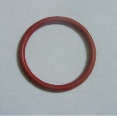 Truma O ring flue seal