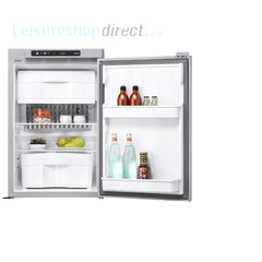 Thetford N3100 Electric Fridge + Spare Parts