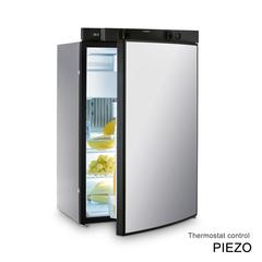 Dometic RM8500 Fridge