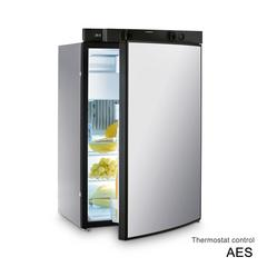 Dometic RM8505 Fridge