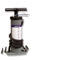 Bravo 6 Stirrup Pump