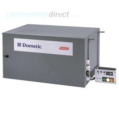 Dometic T4000H Generator Spare Parts
