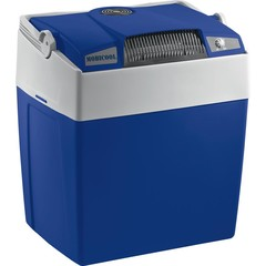 Dometic Waeco Mobicool U32 - 12/230V Thermoelectric Coolbox