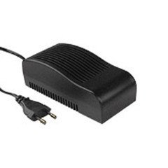 Waeco Mobicool Y50 AC/DC Adapter
