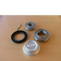 Alko Bearing Kits