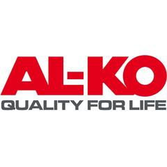 Alko Handbrake Assembly 90S