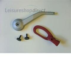 Alko Stabiliser Spare Parts
