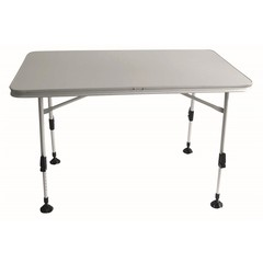 Ansgar 115x70cm Table