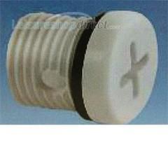 Drain plug Cascade pre 1987