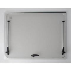 Seitz glazing panel 500w x 600h AGP60500X0600