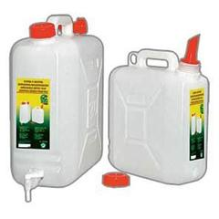 Brunner Jerry Can  without tap