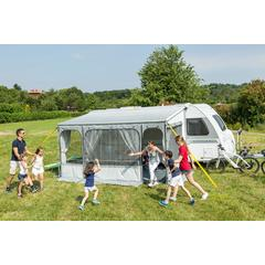 Fiamma Caravanstore Zip Privacy Room XL
