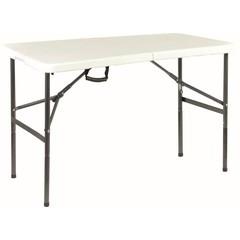 Club Table 120