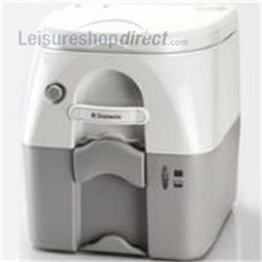 Dometic 972 Portable Toilet Spare Parts