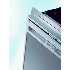 Dometic (Waeco) CRX80/CRP80 Standard Mount Frame