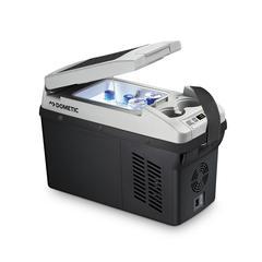 Dometic CF11 Coolfreeze