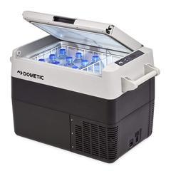 Dometic CFF45 Compressor Coolbox