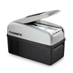 Dometic Coolfreeze CF Freezer Coolboxes