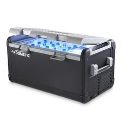 Dometic Waeco CFX100W Coolfreeze