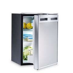 Dometic CRP40 Coolmatic Fridge