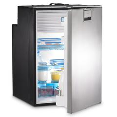 Dometic CRX110S Coolmatic Fridge