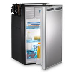 Dometic CRX140 Coolmatic Fridge