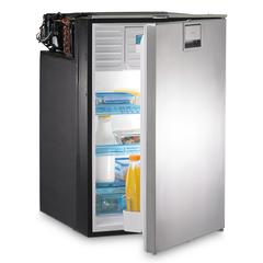 Dometic CRX140S Coolmatic Fridge