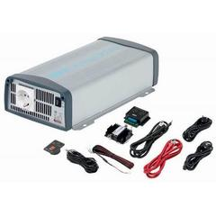 Dometic DC-KIT-3