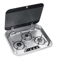 Dometic HBG3440 Hob