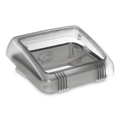 Dometic Micro Heki Rooflights