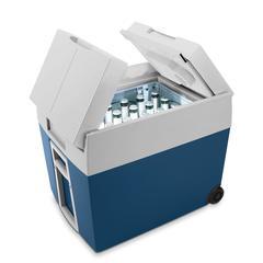 Dometic Mobicool MT48W AC/DC Cool Box