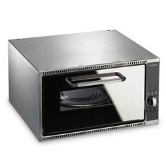 Dometic OG2000 Cooker and Grill