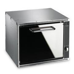 Dometic OG3000 Oven and Grill