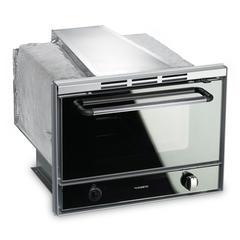 Dometic OV1800 Gas Oven