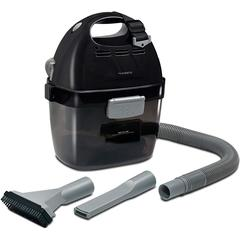 Dometic Power PV 100 Battery Powered Vacuum Cleaner