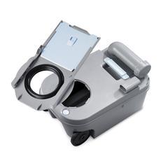 Dometic Saneo Spare Cassette