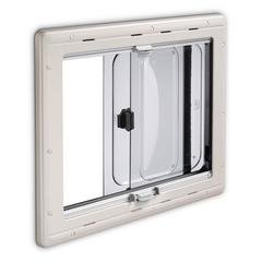 Dometic Seitz S4 Sliding Windows