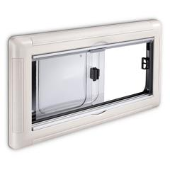 Dometic Seitz S5 Sliding Windows