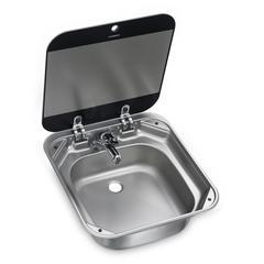 Dometic Smev SNG4244 Caravan Sink