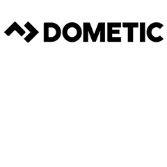 Dometic CT3110 Toilet + Spare Parts