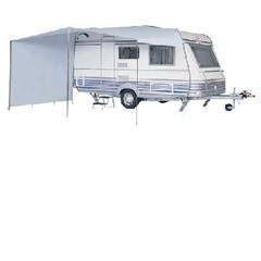 Dorema Nice Caravan Sun Canopy - Size 3